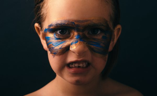 terapia infantil- psicologia